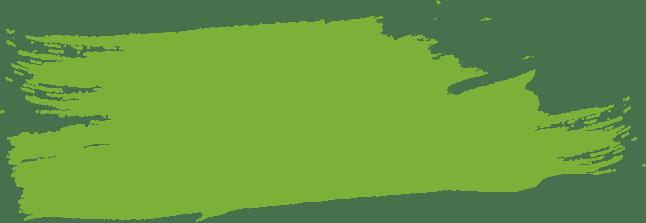 зеленое-пятно